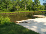 Powhatan Creek Park And Blueway