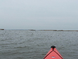 (Kayak Virginia Beach Images © Paul Perusse)