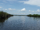 Mackay Island NWR (Kayak Virginia Beach Images © Paul Perusse)